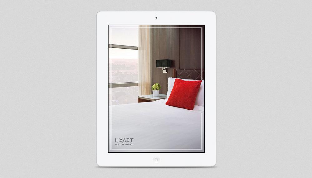 Hyatt__site_1260x720_2.jpg