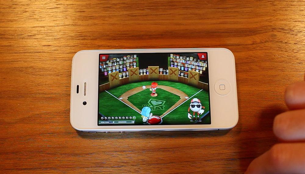 Statefarm_gotobat_onlinegame_4.jpg