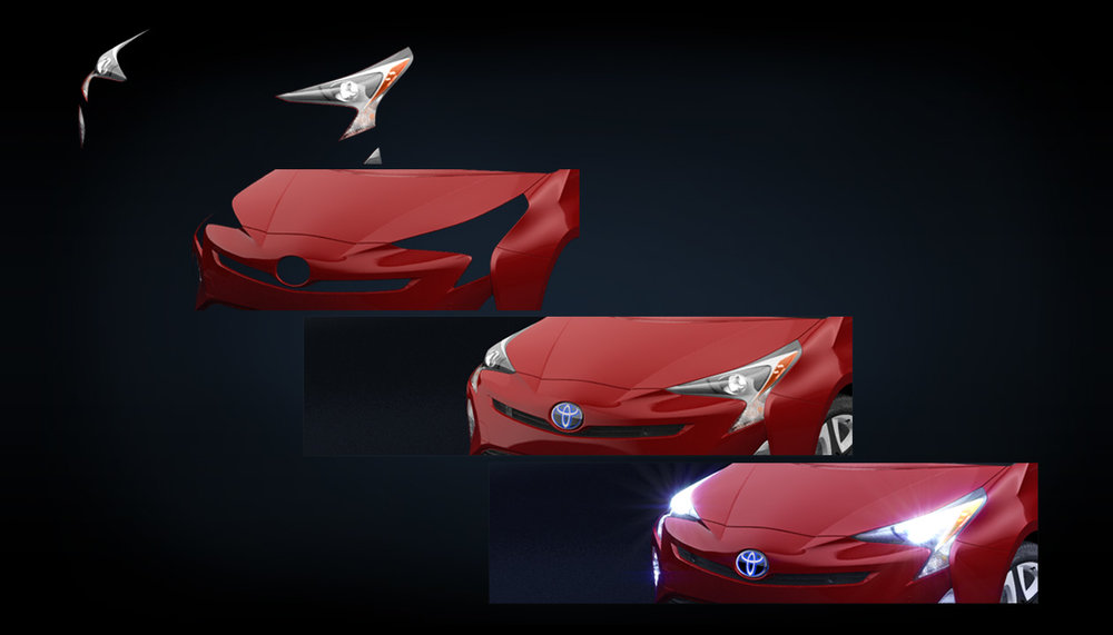 Toyota_Site_1260x720_2.jpg