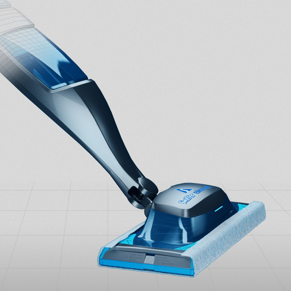 Swiffer 3D Models<strong>State Farm</strong>