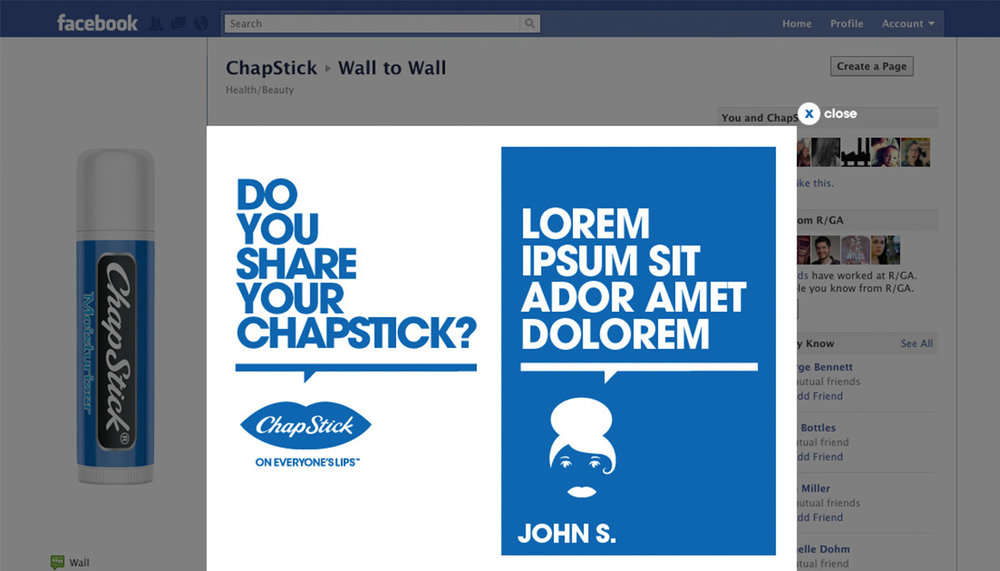 Chapstick_FBsite_1260x720_5.jpg