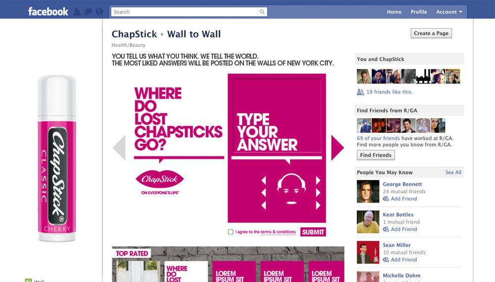 Chapstick_FBsite_1260x720_6.jpg