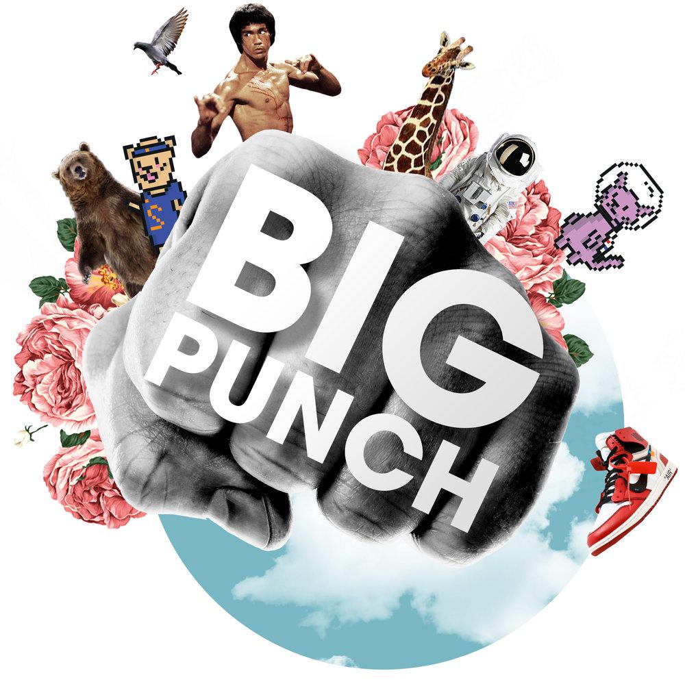 BigPunchV4.jpg