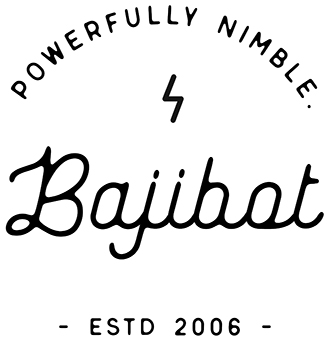 bajibot_logo_2017_wht.jpg