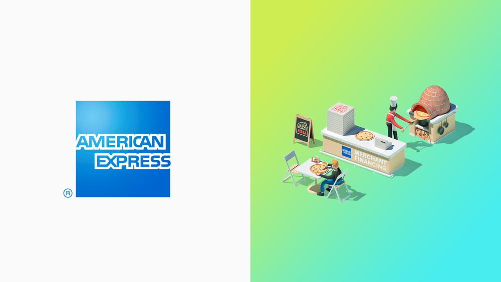 Amex_1.png