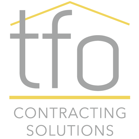 TFO Contracting Solutions