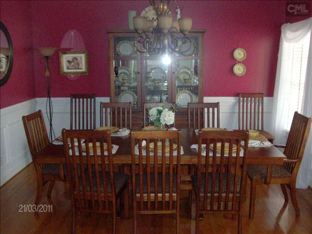 dining room before.jpg