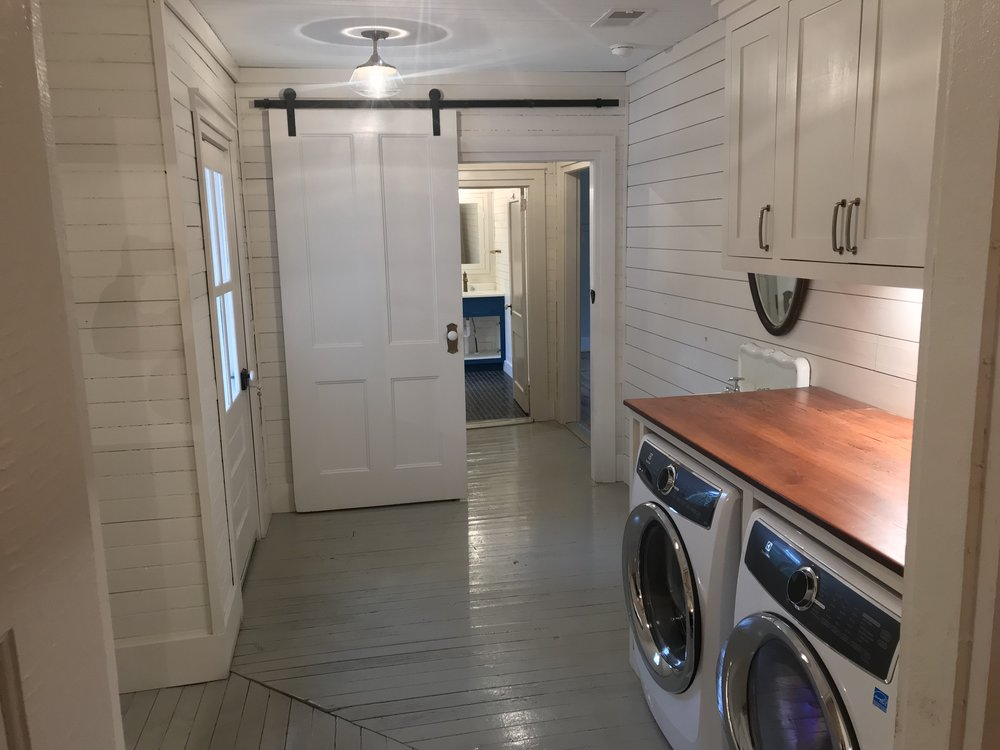 Shealy Laundry room Master Suite Progress.JPG
