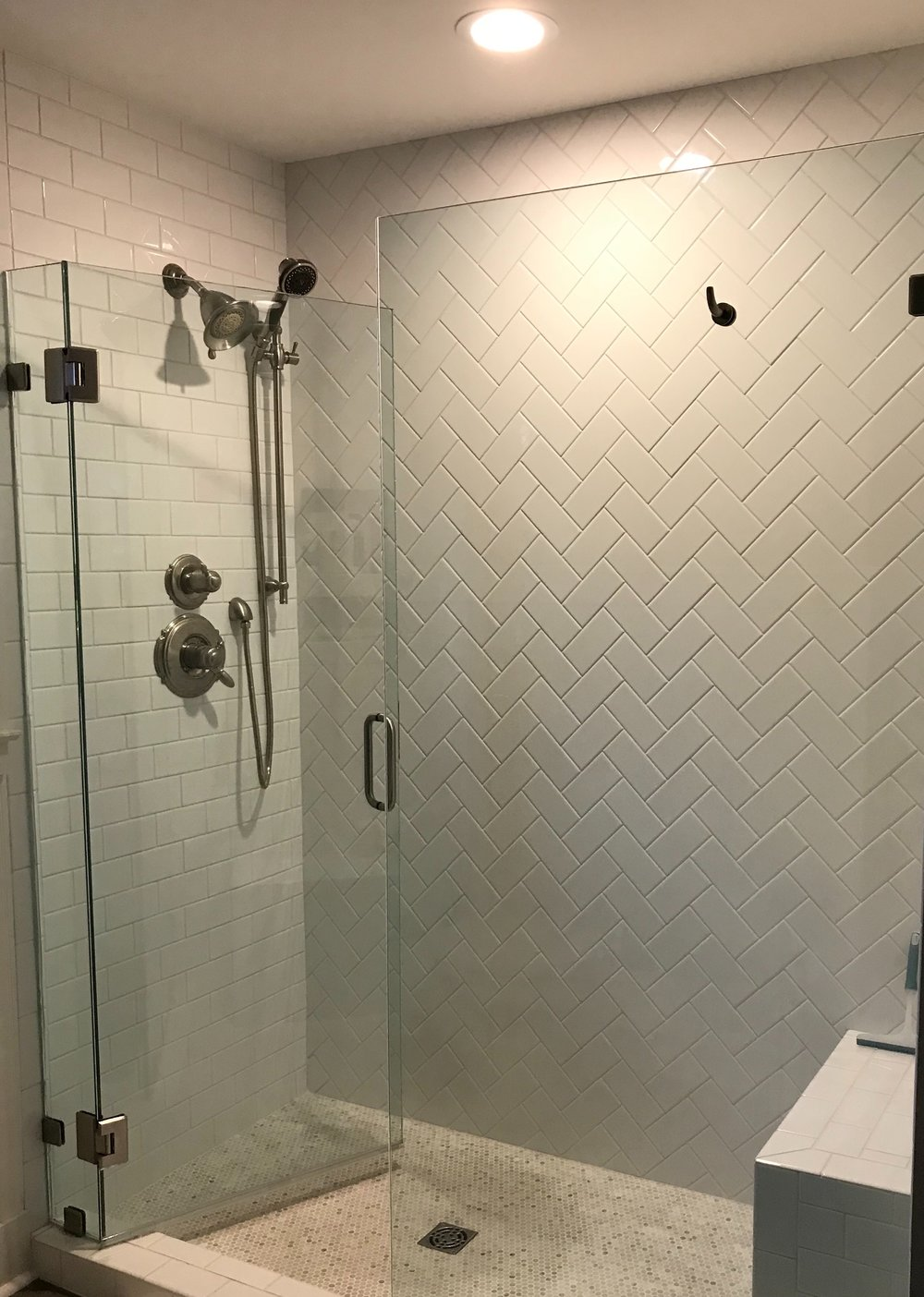 West Herringbone Shower AFTER.jpg