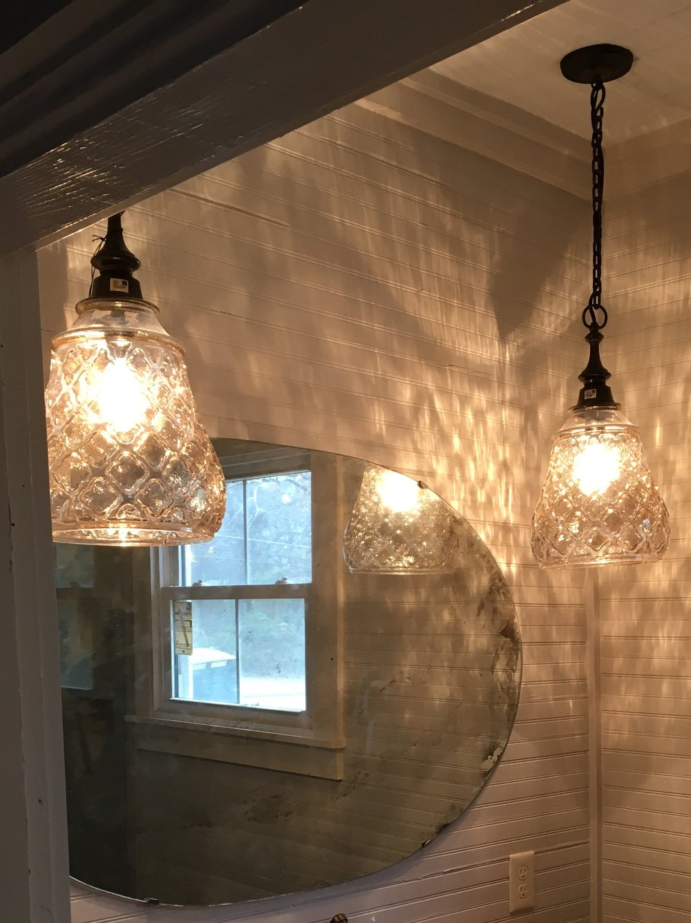 Shealy Front Bathroom Pendants.jpg