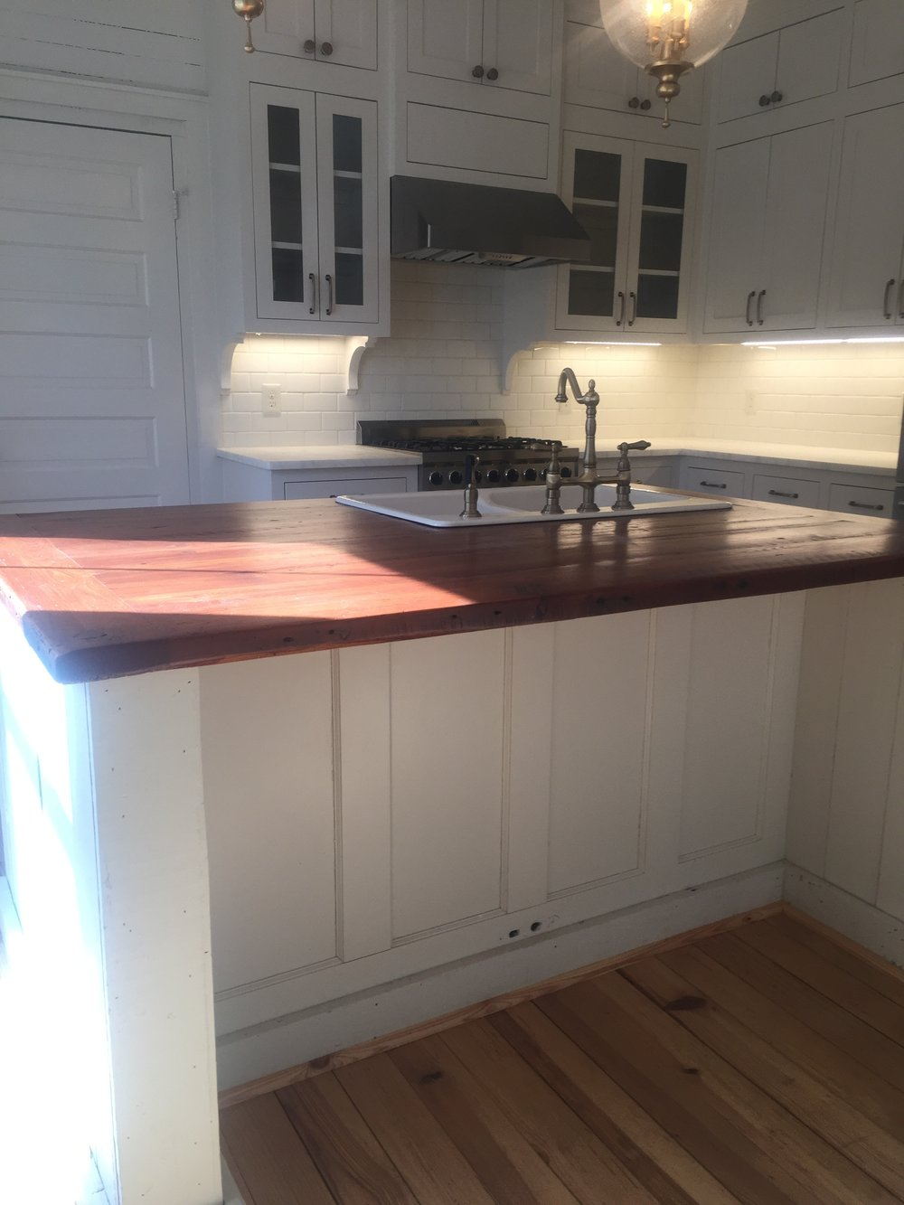 Shealy Kitchen Island Door AFTER.JPG