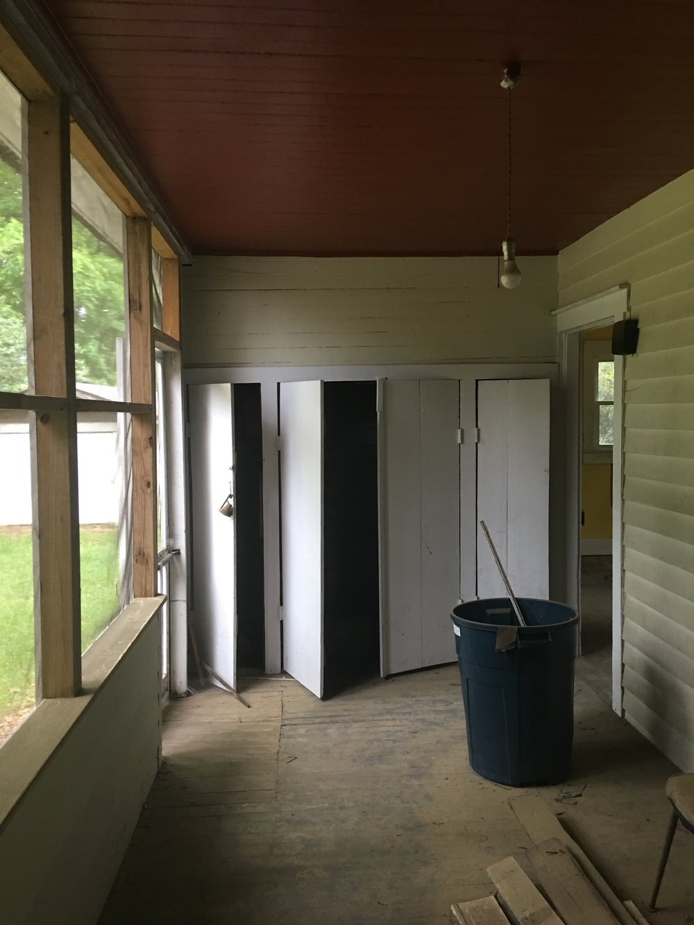 Shealy Porch BEFORE.jpg