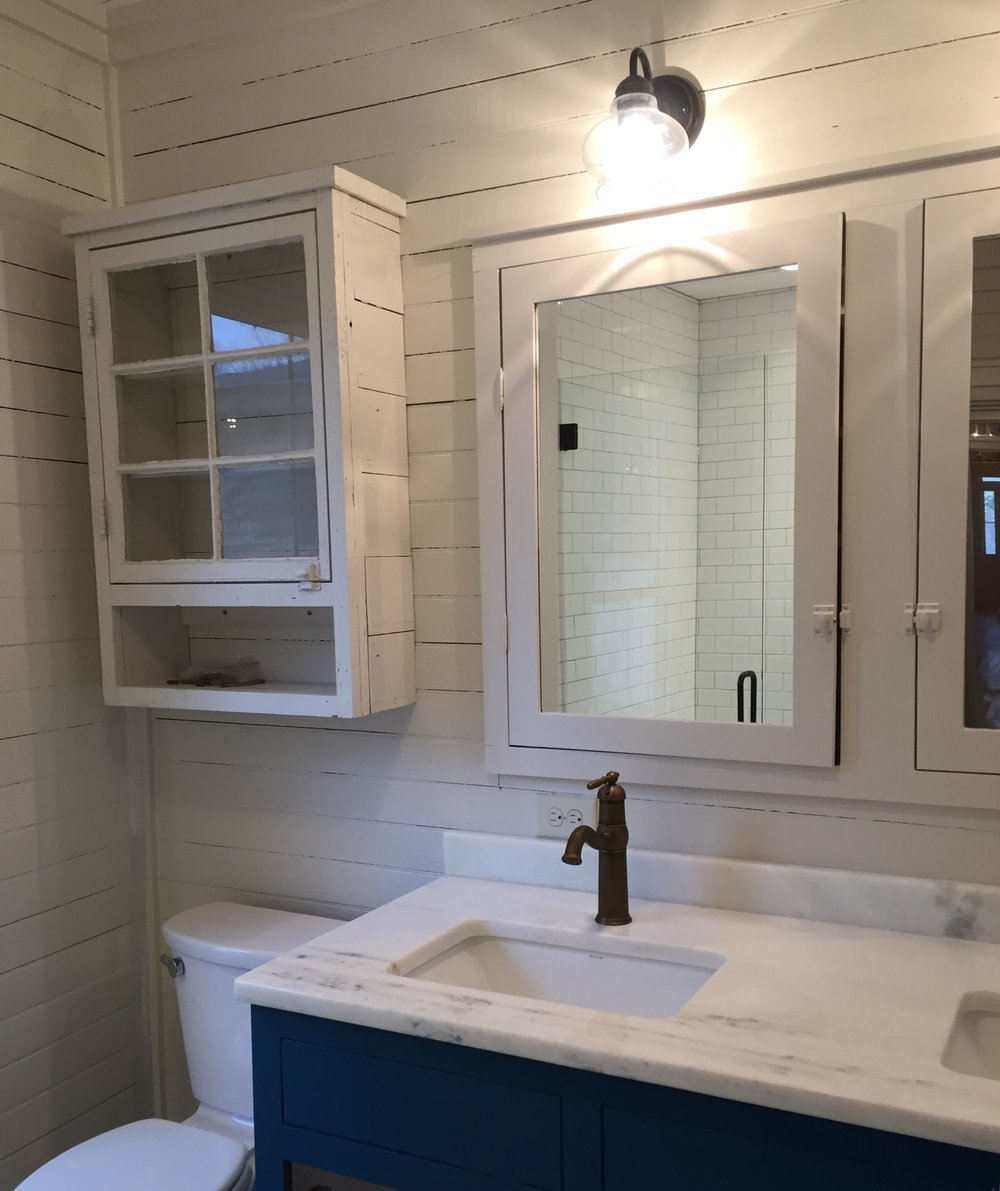 Shealy Master Bath vanity and toilet cabinet AFTER.jpg