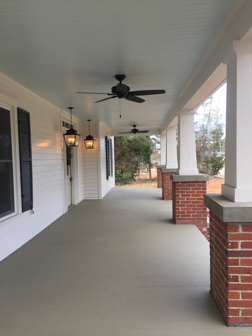 Shealy Front Porch long side view AFTER.jpg