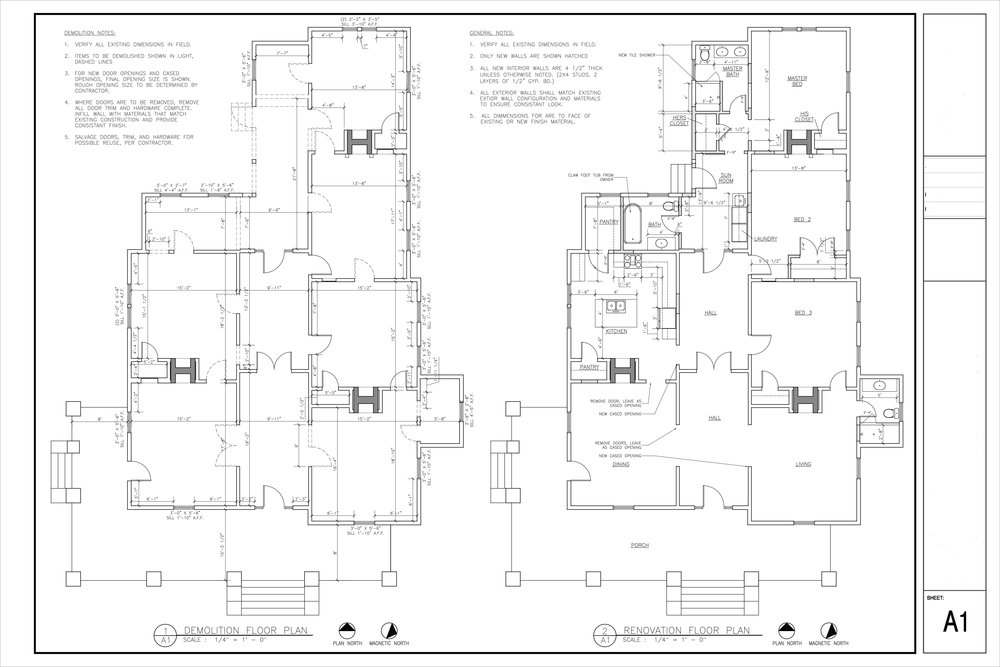 Shealy Demo and Final Floor Plans2.jpg