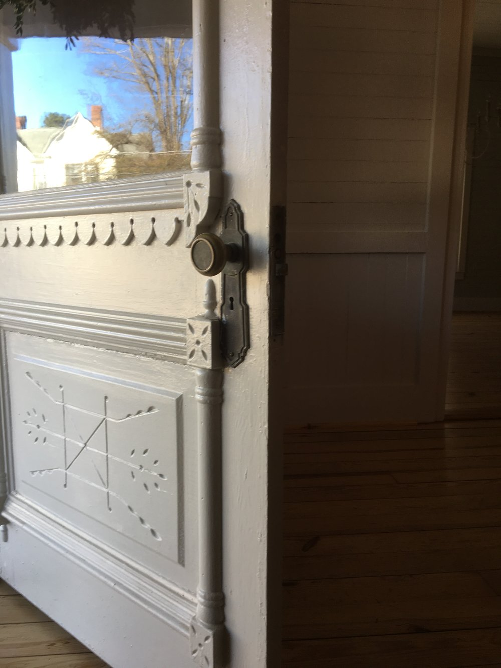 Shealy Front door angle knob AFTER.JPG