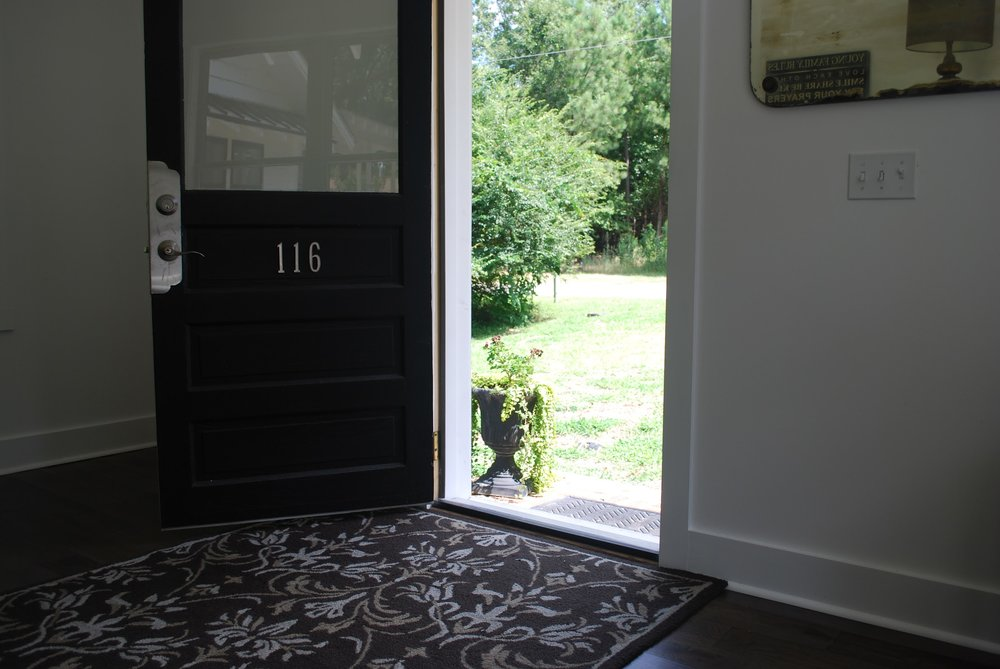 Robauld Front Door and Foyer AFTER.jpg