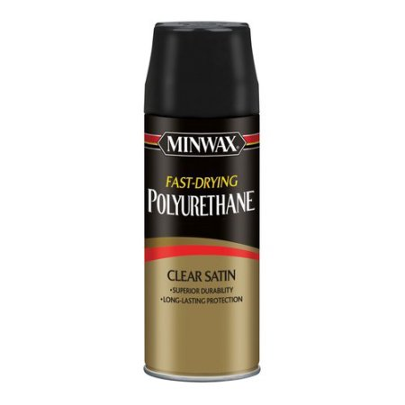 http://www.minwax.com/wood-products/clear-protective-finishes/interior/minwax-fastdrying-polyurethane
