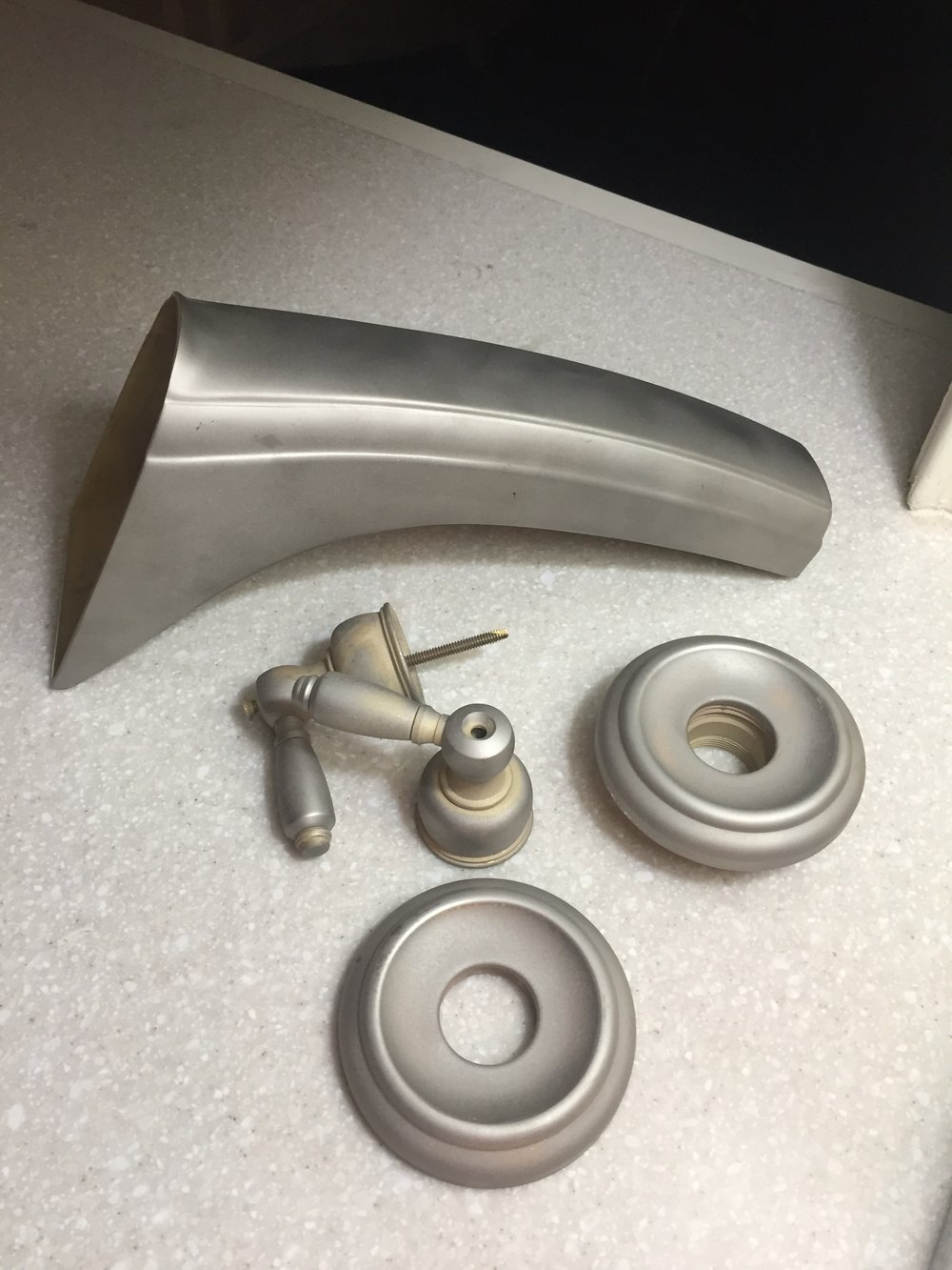 Guyette tub faucet 2nd phase.jpg