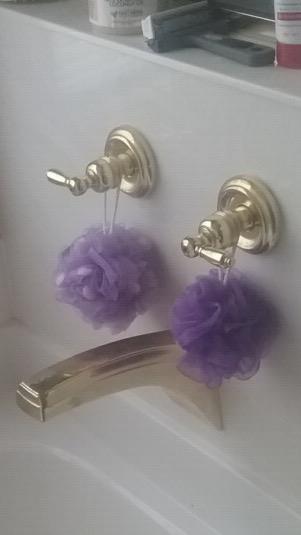 Guyette Tub Faucet BEFORE.jpg