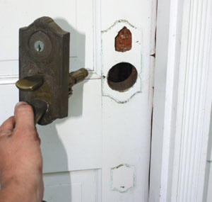 Shealy door with lock hole.jpg