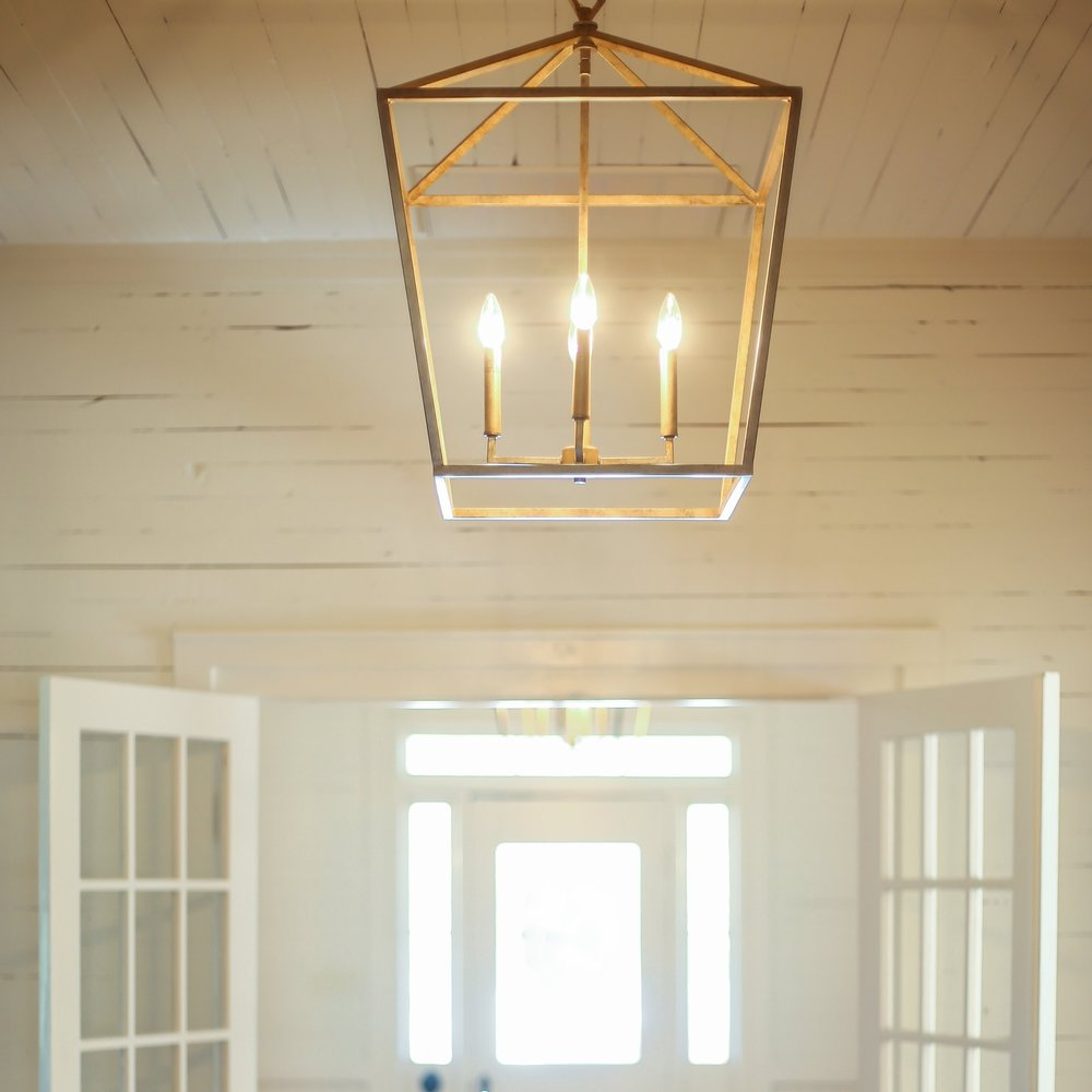 Shealy 2nd Foyer Pendant.JPG