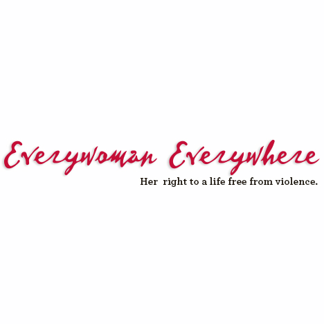 everywoman_everywhere_logo.jpg