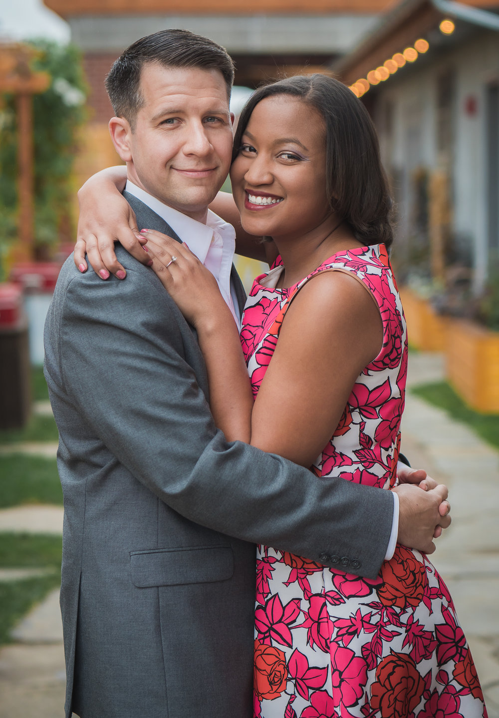 Jack and Cherise Engagement-4.jpg