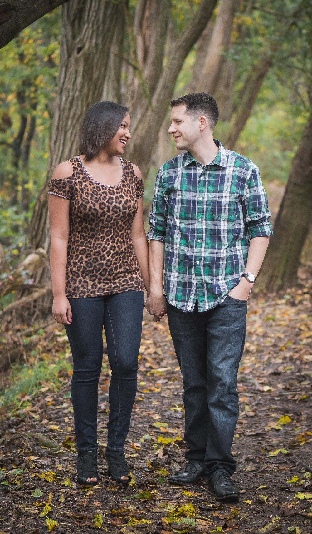 Jack and Cherise Engagement-33.jpg