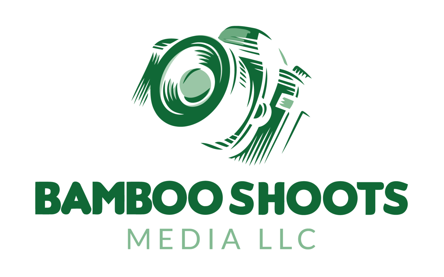 Bamboo Shoots Media LLC