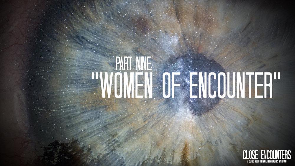 Close-Encounters-P9-TL.jpg