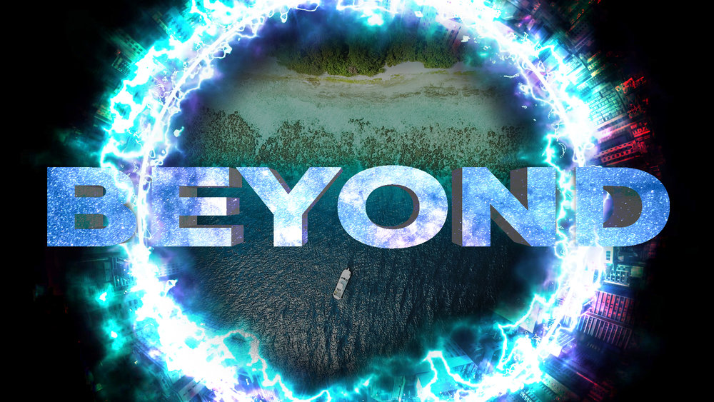 Beyond-STL.jpg