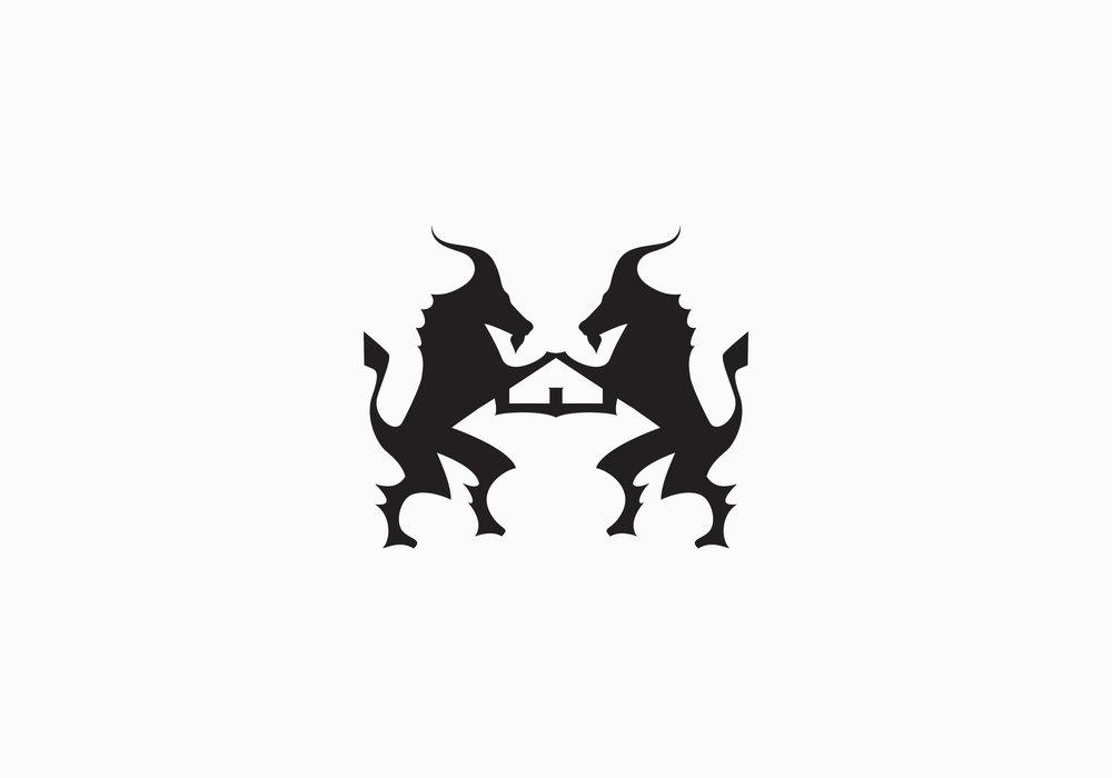 Logos-Ritual-RB-gray1.jpg