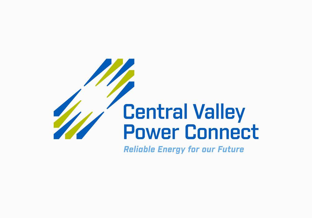 Logos-Ritual-CVPC-gray.jpg