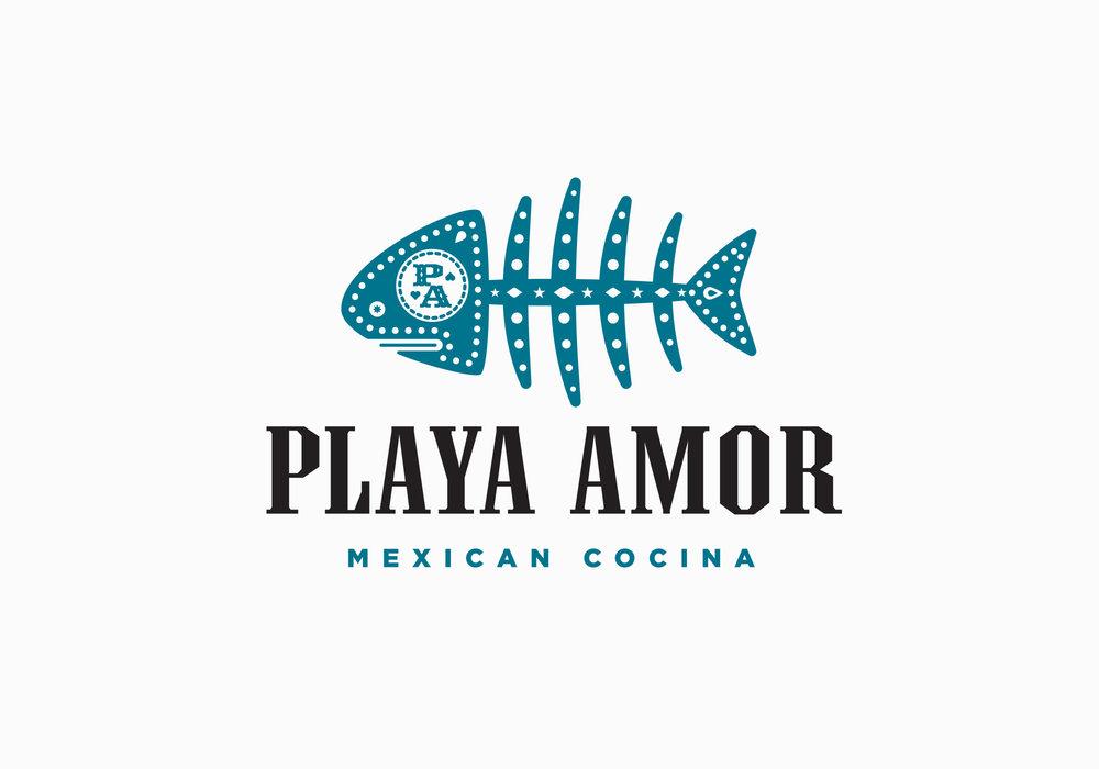 Logos-Ritual-PlayaAmor-gray.jpg