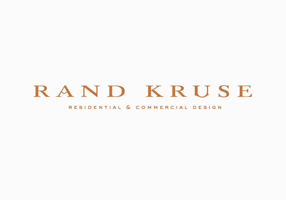 Logos-Ritual-RK-gray.jpg