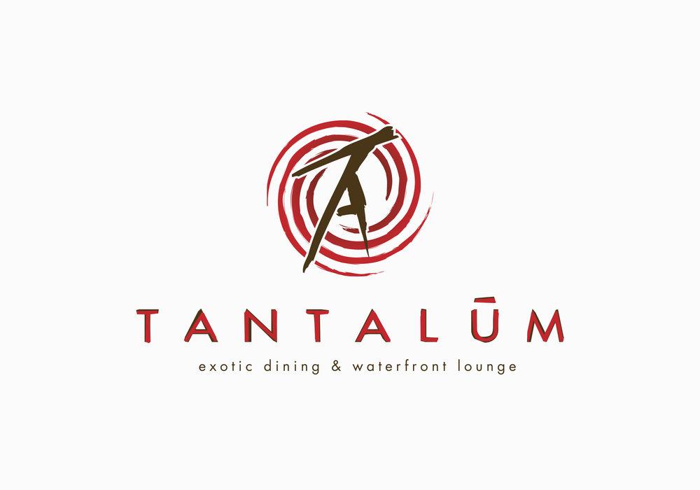 Logos-Ritual-Tantalum-gray.jpg