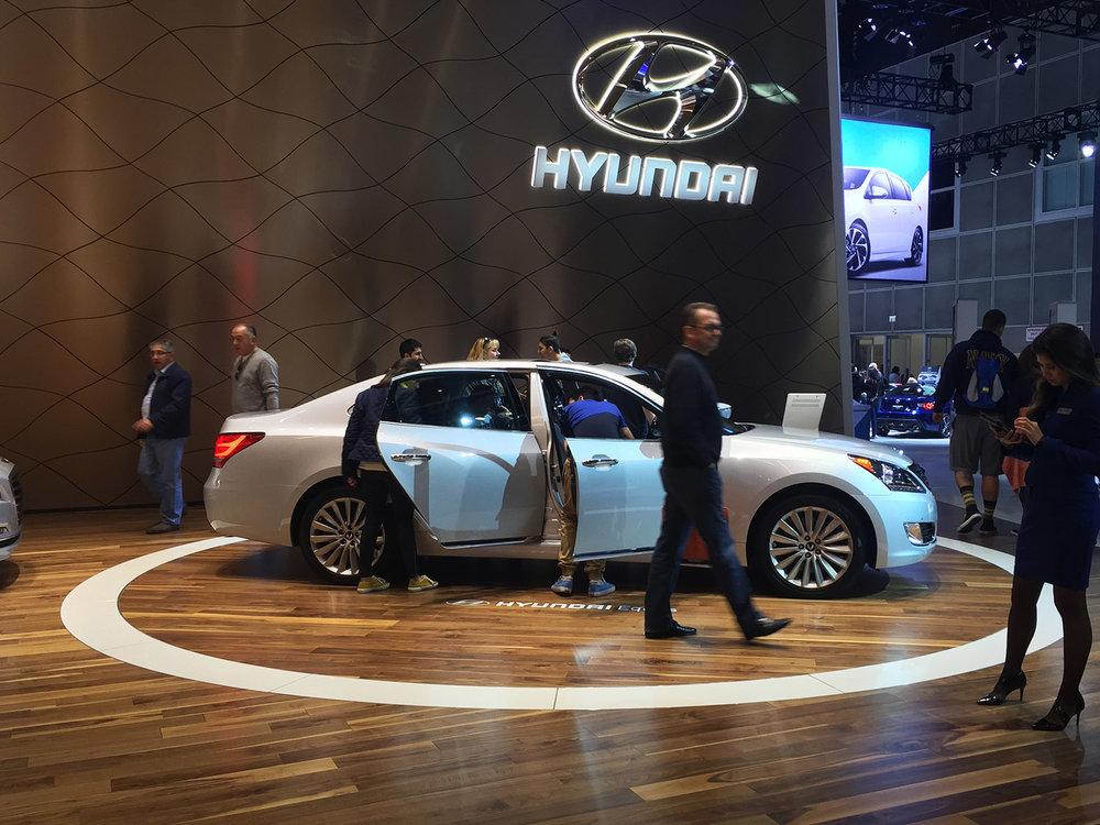 Hyundai_autoshow3.jpg