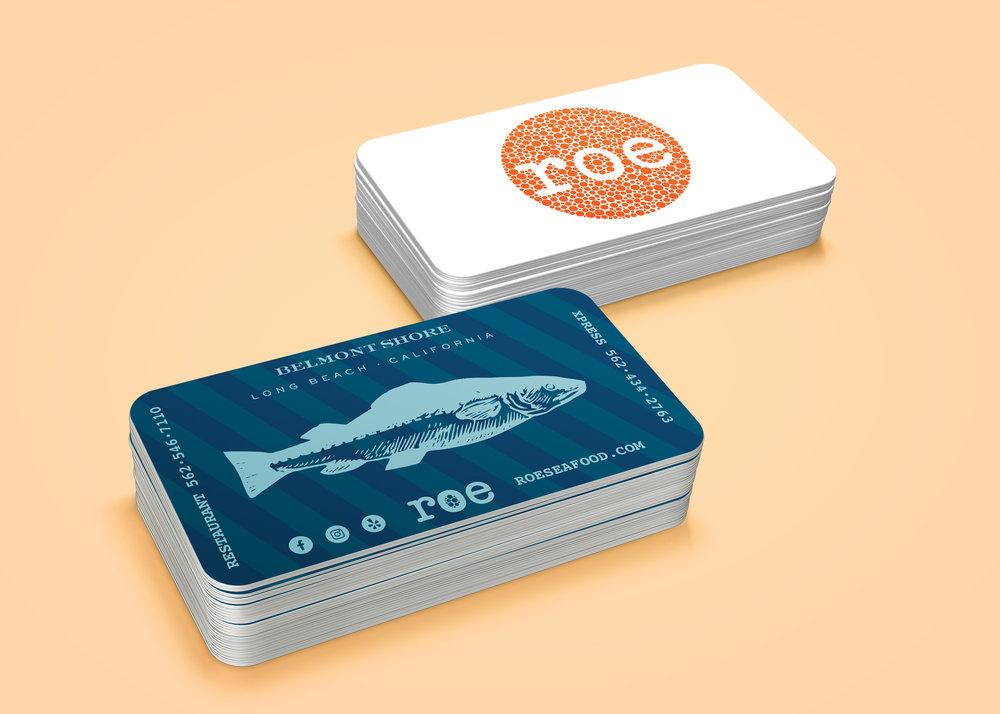 Roe-ShopCard-1.jpg