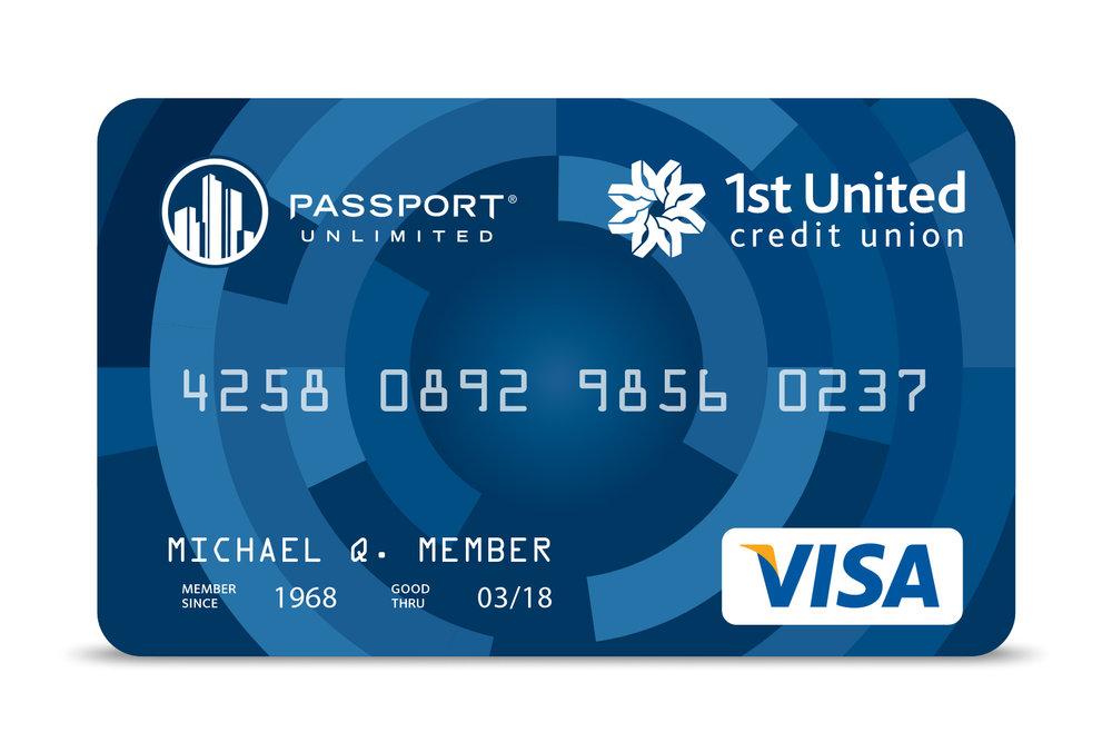 1U-card3.jpg