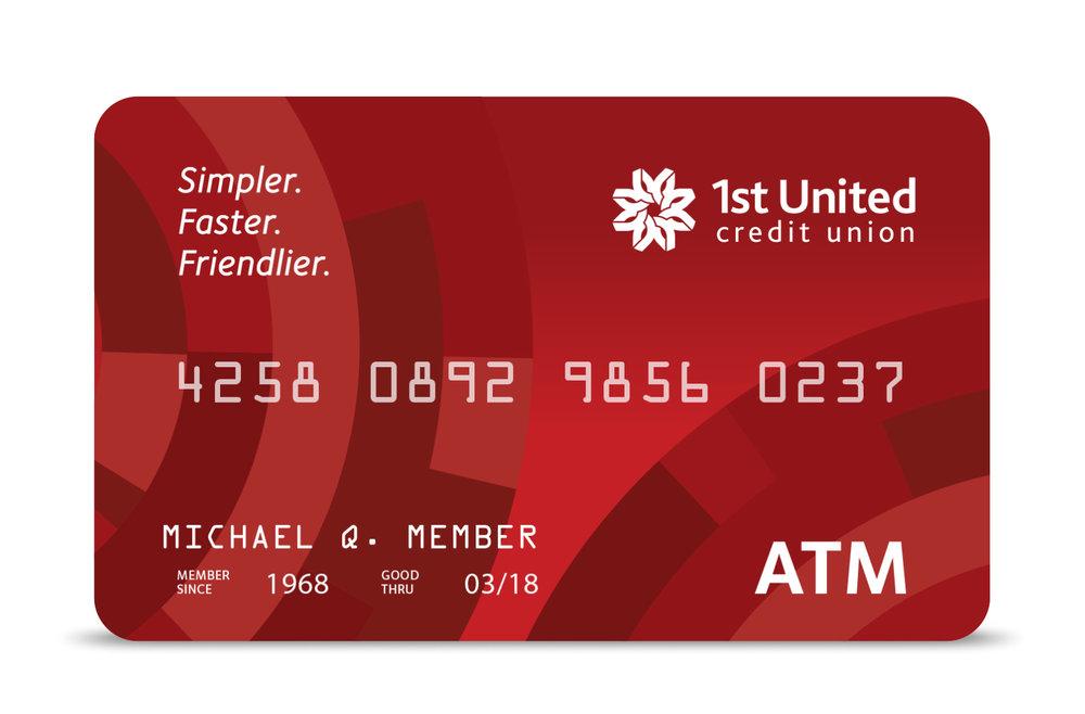 1U-card1.jpg