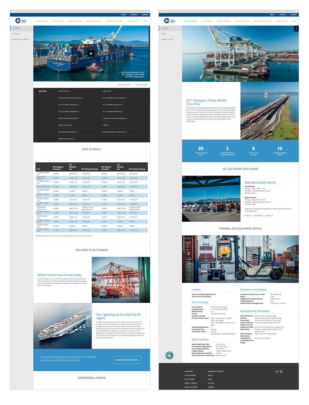 GCT Website Pages_1.jpg