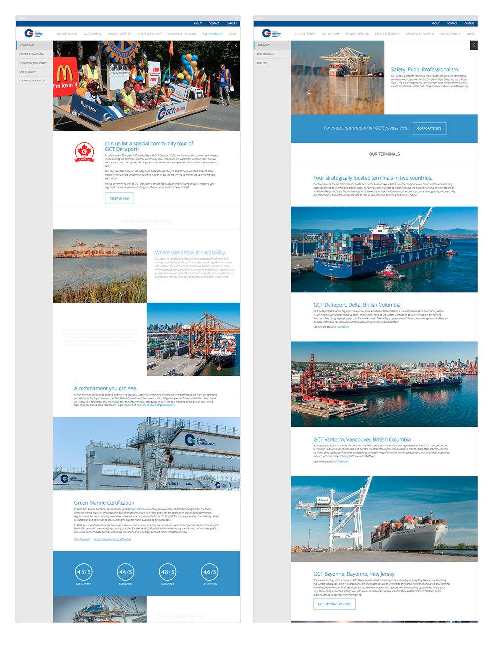 GCT Website Pages2.jpg