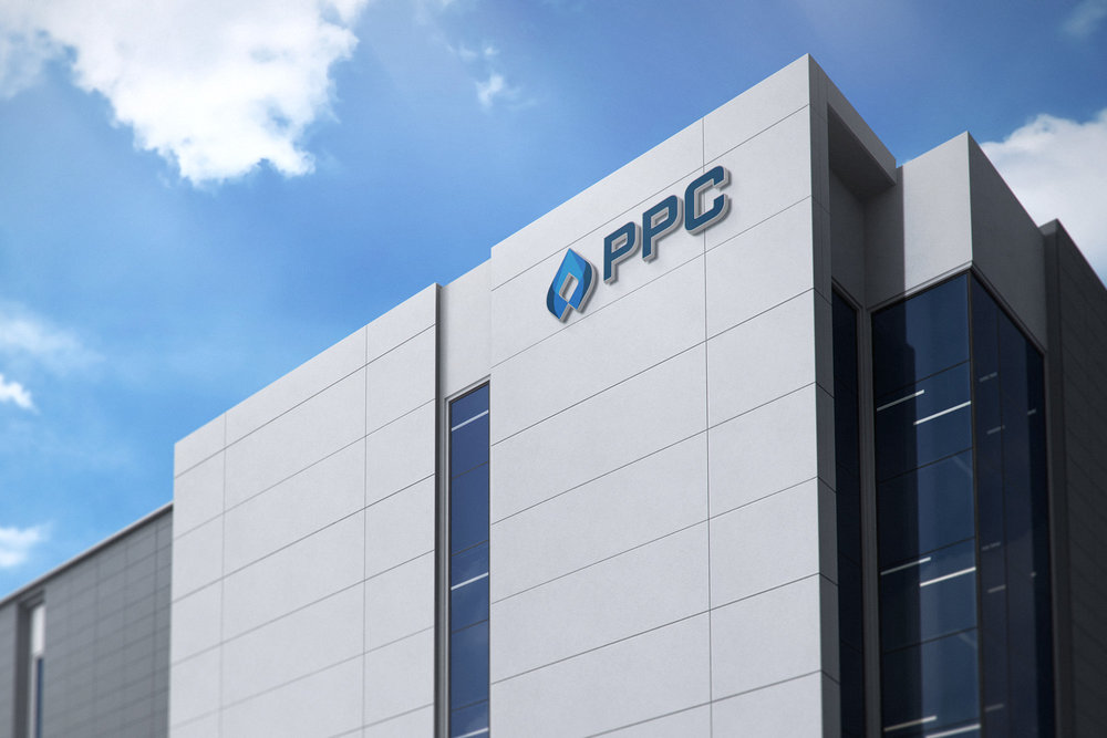 PPC_building2.jpg