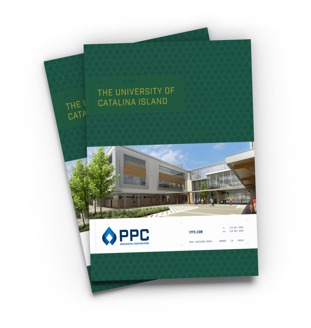 BookCover-PPCb.jpg