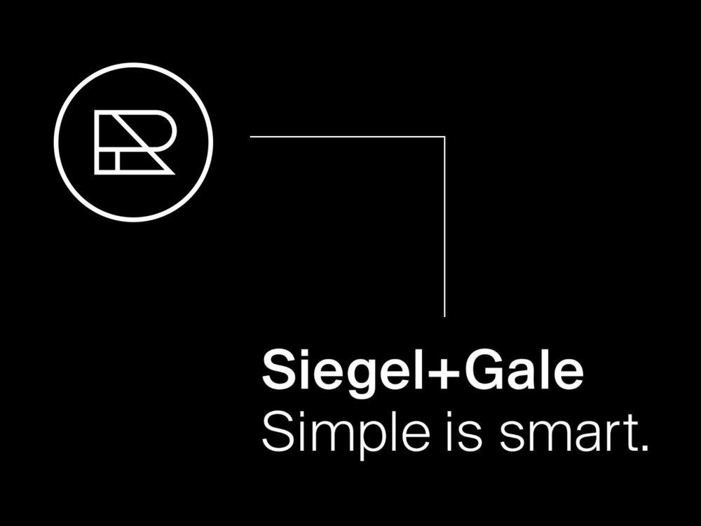 S+G_R2.jpg