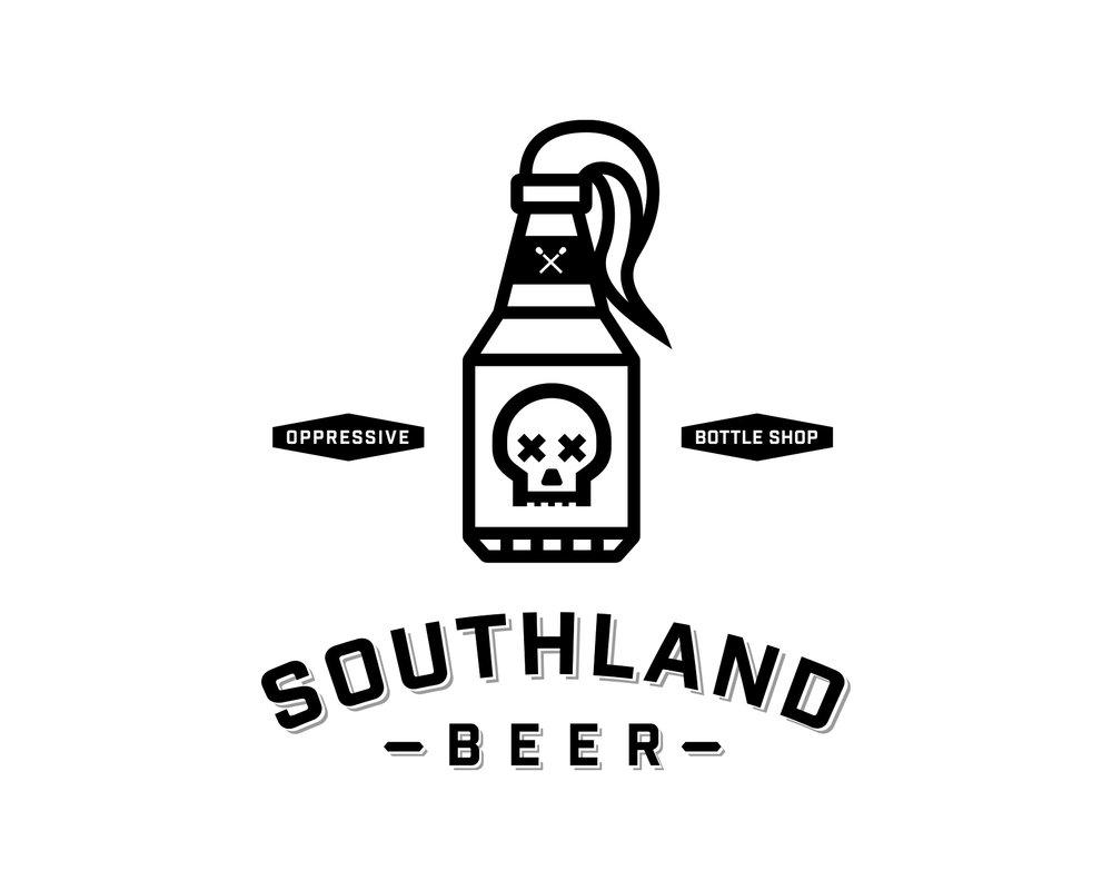 Southland_BWlogo_3.jpg