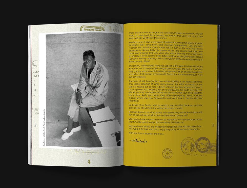 Nat_book4.jpg