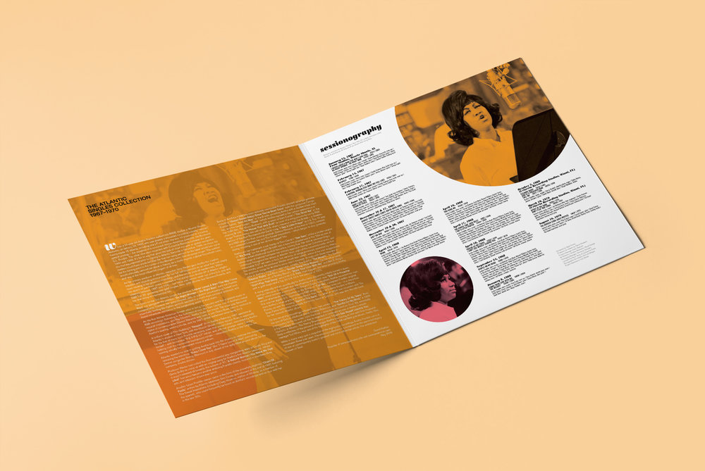 Aretha_VinylSpread.jpg