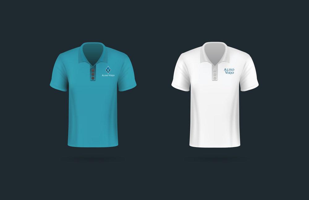 AV_shirts.jpg